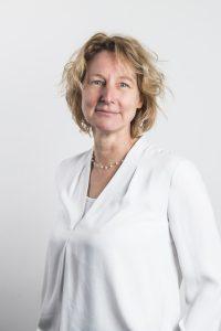 Thérèse Smeets